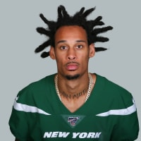 Thumbnail of Robby Anderson