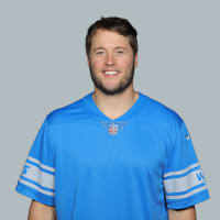 Thumbnail of Matthew Stafford