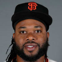 Thumbnail of Johnny Cueto