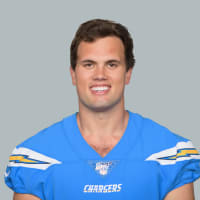 Thumbnail of Hunter Henry