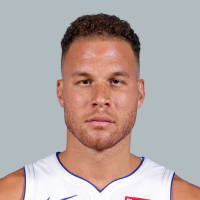Thumbnail of Blake Griffin