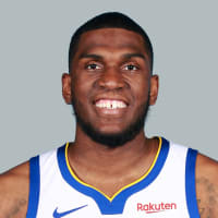 Thumbnail of Kevon Looney