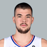 Thumbnail of Ivica Zubac