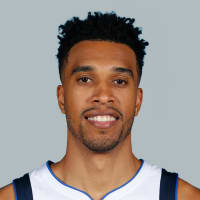 Thumbnail of Courtney Lee