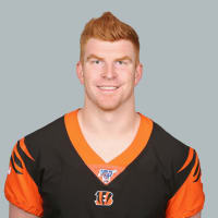 Thumbnail of Andy Dalton