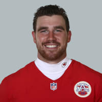 Thumbnail of Travis Kelce
