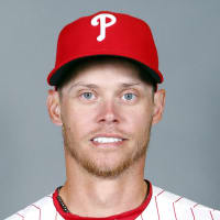 Thumbnail of Clay Buchholz