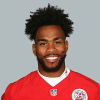 Thumbnail of Charcandrick West