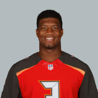 Thumbnail of Jameis Winston