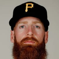 Thumbnail of Colin Moran