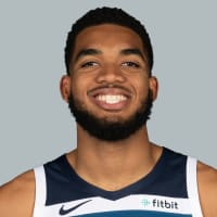 Thumbnail of Karl-Anthony Towns