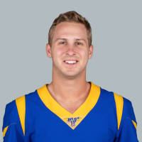 Thumbnail of Jared Goff
