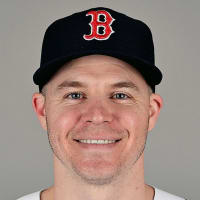 Thumbnail of Brock Holt
