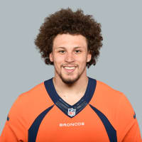 Thumbnail of Phillip Lindsay