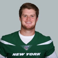 Thumbnail of Sam Darnold
