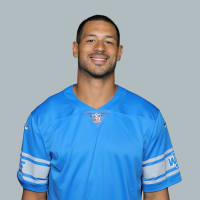 Thumbnail of Logan Thomas