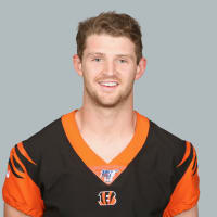 Thumbnail of Jeff Driskel