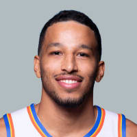 Thumbnail of Andre Roberson