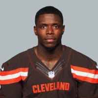 Thumbnail of Josh Gordon