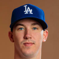 Thumbnail of Walker Buehler