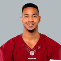 Thumbnail of Josh Doctson
