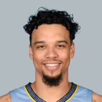 Thumbnail of Dillon Brooks