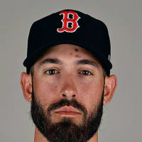 Thumbnail of Rick Porcello