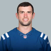 Thumbnail of Andrew Luck