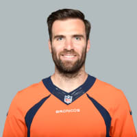 Thumbnail of Joe Flacco
