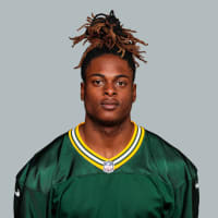 Thumbnail of Davante Adams
