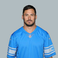 Thumbnail of Danny Amendola