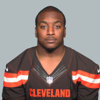Thumbnail of Duke Johnson