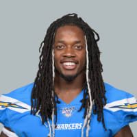Thumbnail of Melvin Gordon