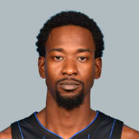 Thumbnail of Terrence Ross
