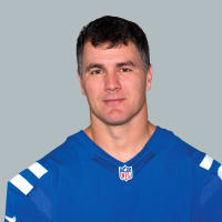 Thumbnail of Adam Vinatieri