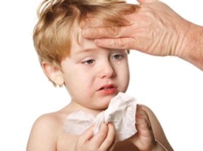 Пониженные нейтрофилы в крови: более 5 причин, что это значит, как повысить уровень у ребенка и взрослого женщин, мужчин