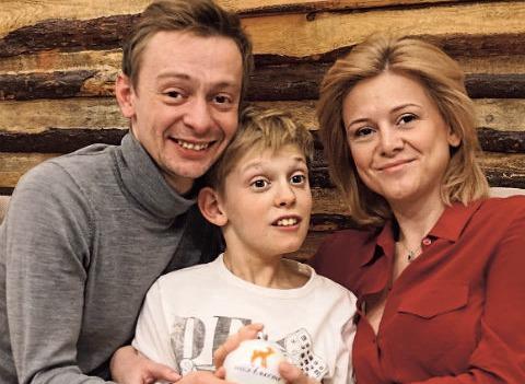 Ольга Копосова – неудачи в любви, смерть близких и борьба с раком