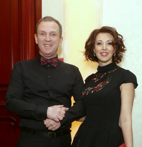 Виктор Рыбин: «У нас с женой осталась 31 тысяча рублей»