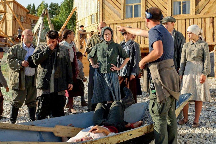 Сериал «Зулейха открывает глаза» оскорбил чувства мусульман России