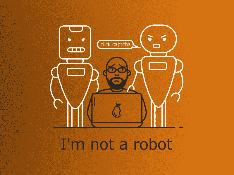 i-m-not-a-robot