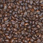 Café2 mbn1tg