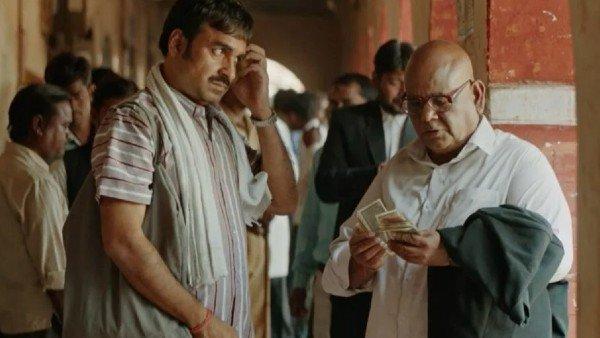 Kaagaz Zee5 Full Movie Leaked Online to Download in hd
