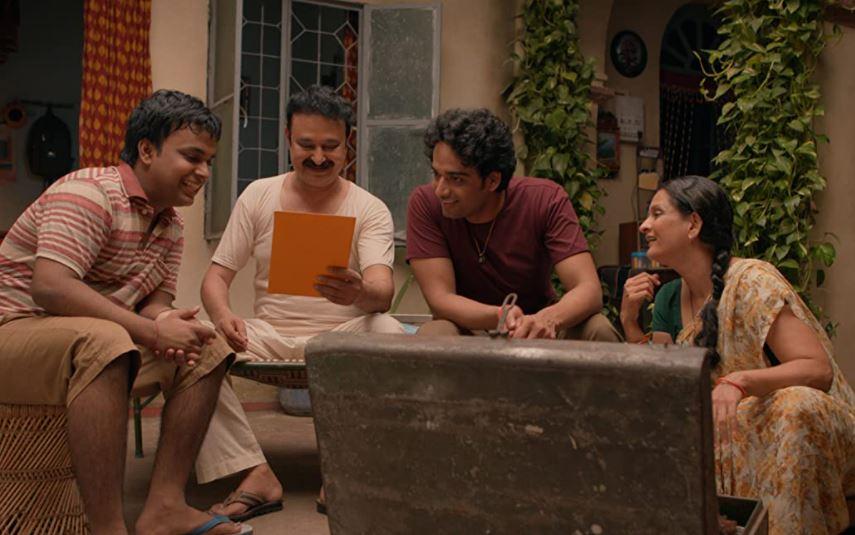 Gullak Season 2 Sony Liv Full Series Leaked Online to Download in hd