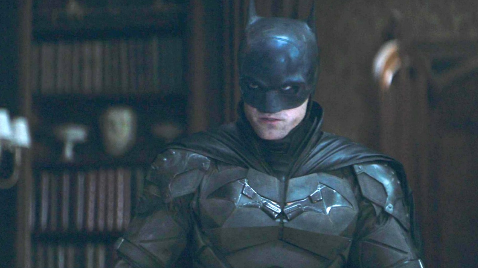 The Batman Full Movie Leaked Online to Download in hd
