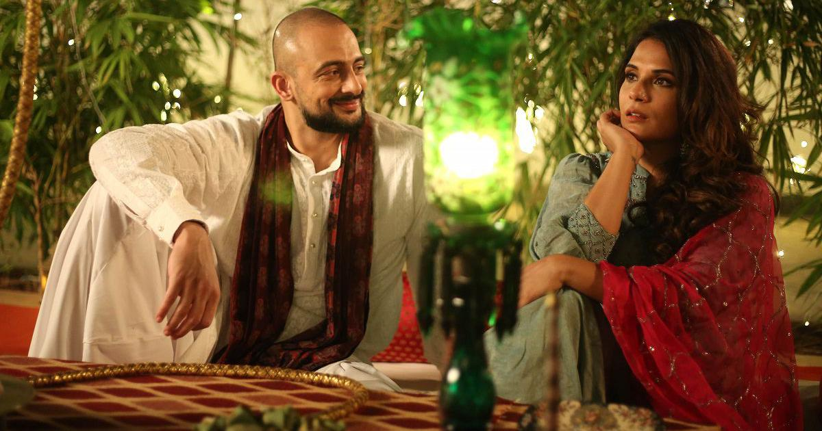Lahore Confidential Zee5 Full Movie Leaked Online to Download in hd