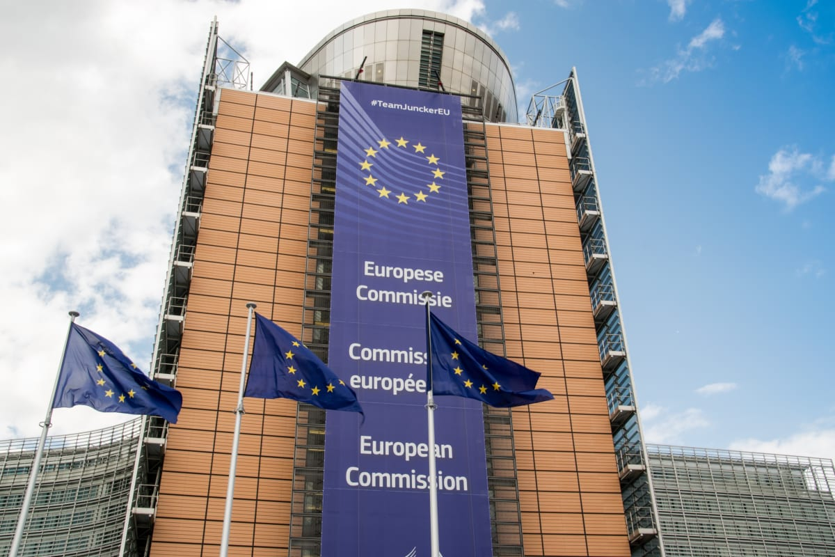 EC, photo by Ernesto Velázquez