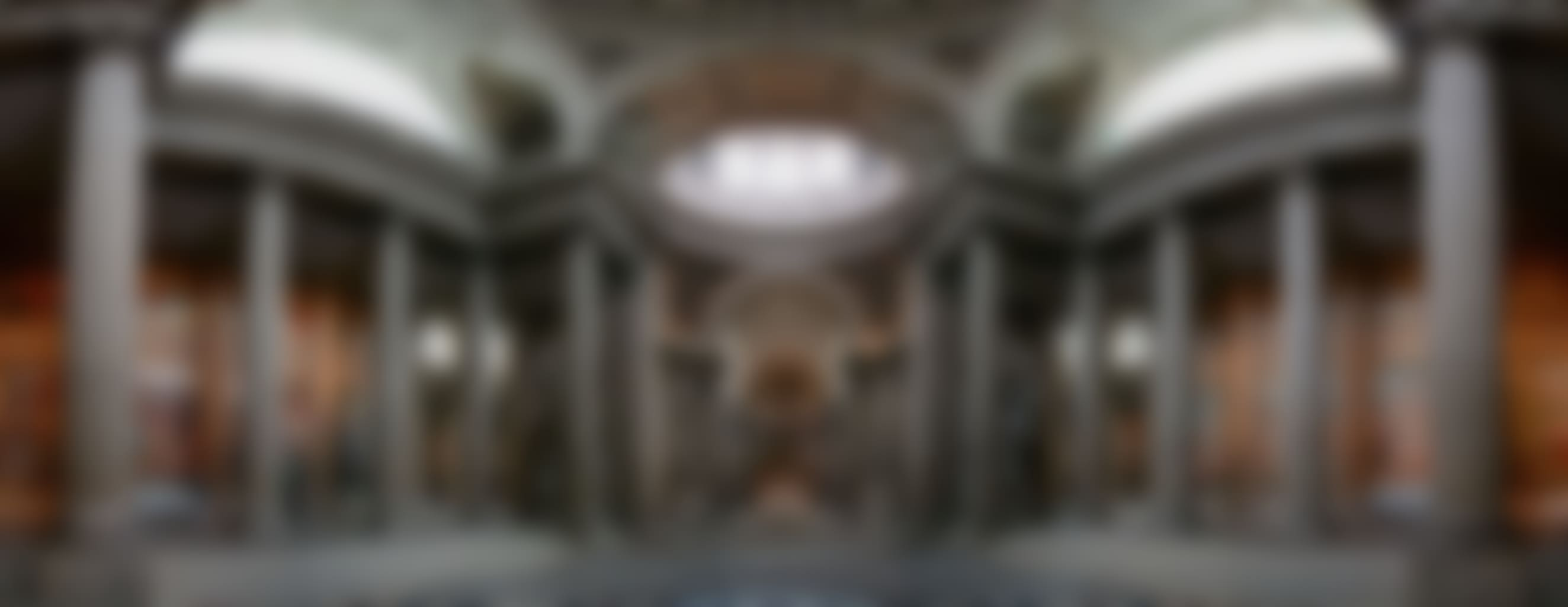 Paris Panthéon Admission Ticket