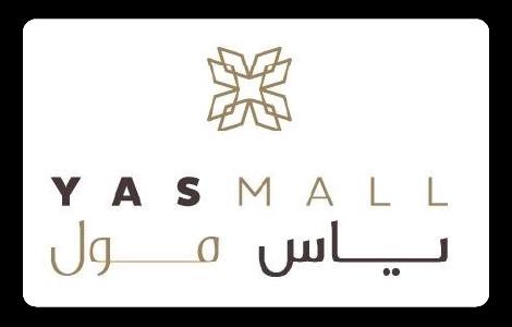 Yas Mall