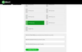 Mobile Legends Gift Cards