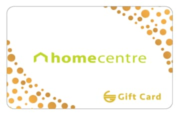 Home Centre Gift Card